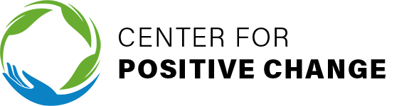 Center For Positive Change